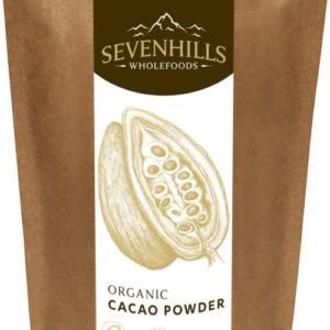 Sevenhills-Kakao