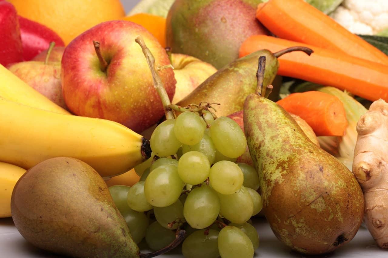 schädliche-fruktose