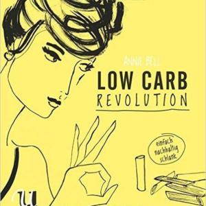 LC-Revolution