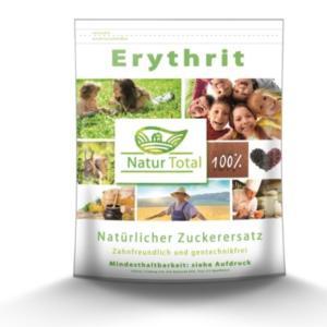 natur-erythrit